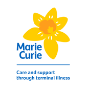 Marie Curie Free Will Writing Service